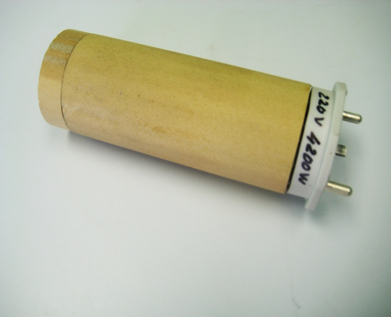 Heat Element 4200W