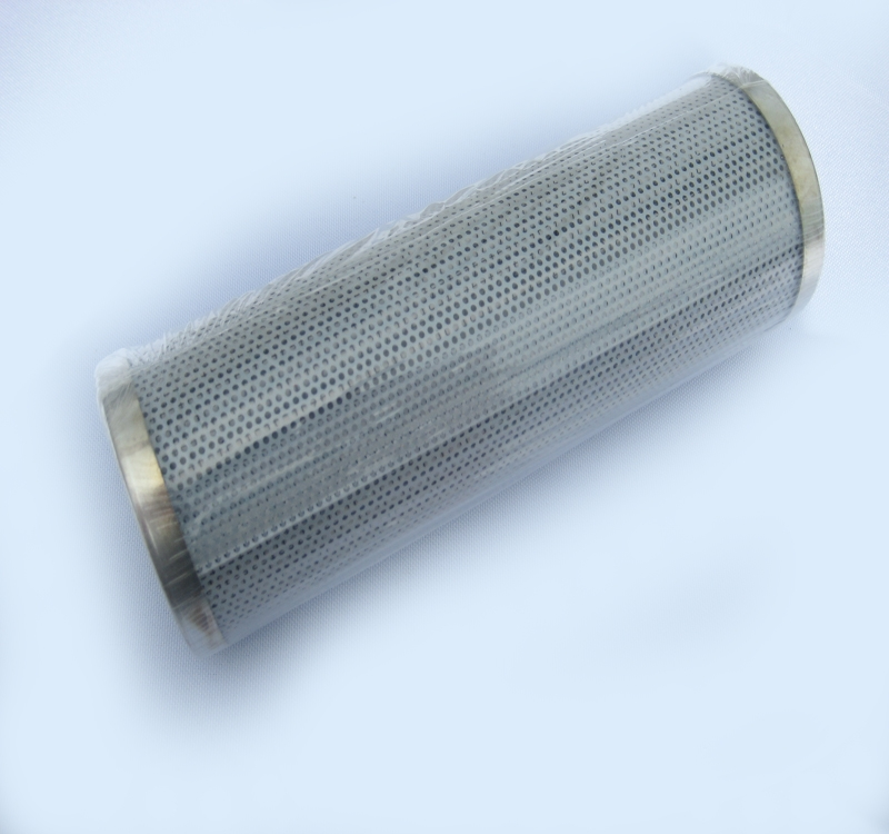 Hydraulic Filter for Crane