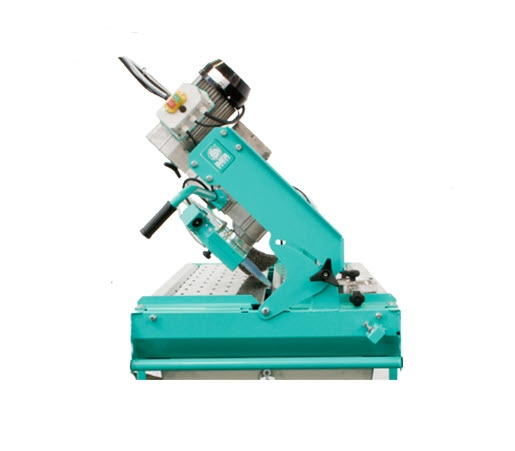 Combicut Saws 350 iPower